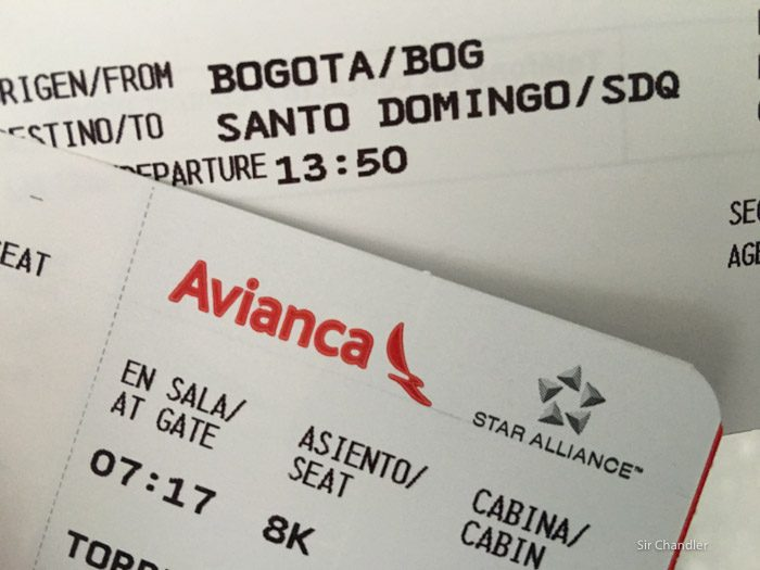 avianca-0204