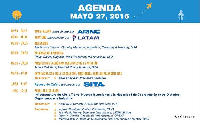 aviation-day-argentina