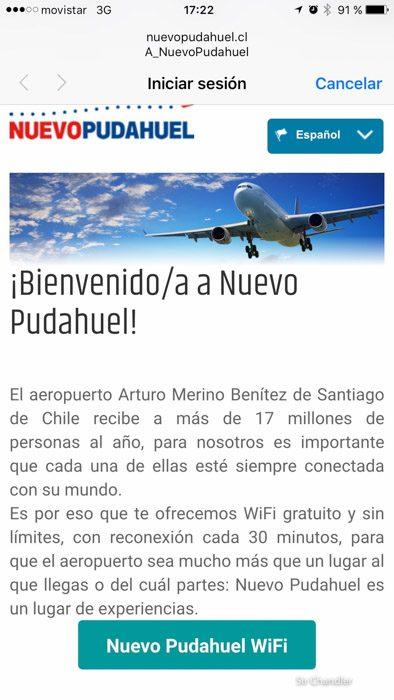 wifi-aeropuerto-chile-9300