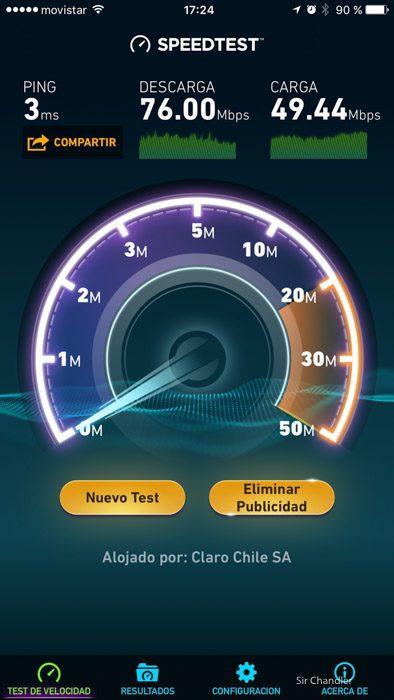 wifi-aeropuerto-chile-9302