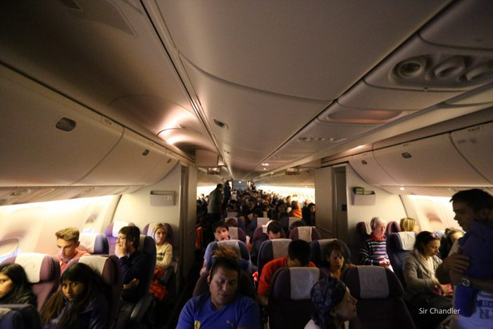 11-767-cabina