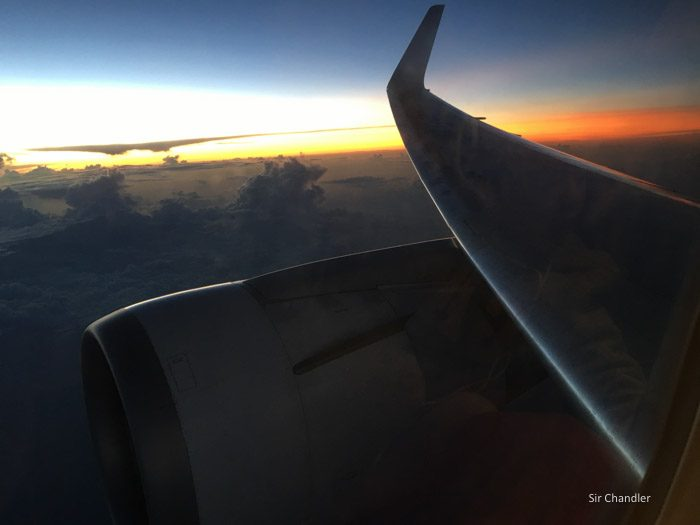 12-amanecer-767