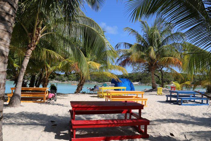 13-blue-lagoon-island-5154