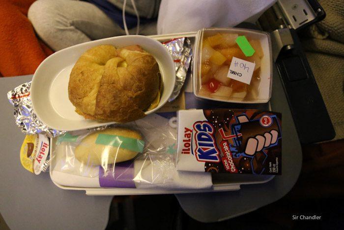 13-desayuno-infantil-latam
