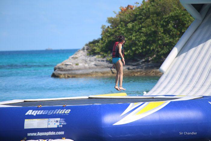 19-blue-lagoon-island-5162
