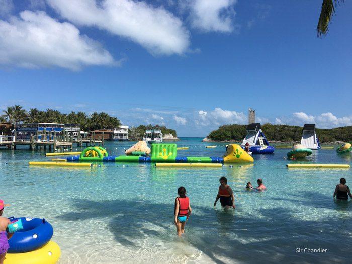 20-blue-lagoon-island-9953