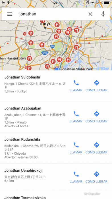 20-mapa-jonathan-tokio-6277