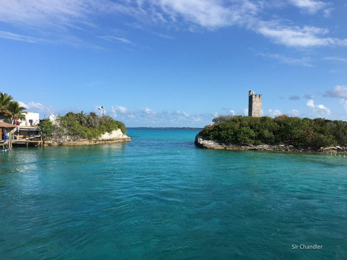 21-blue-lagoon-island-9956