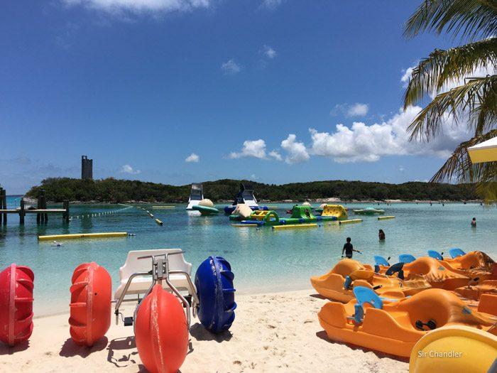 7-blue-lagoon-island-9936