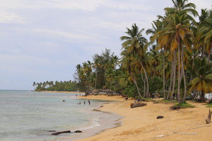 las-terrenas-dominicana-5358