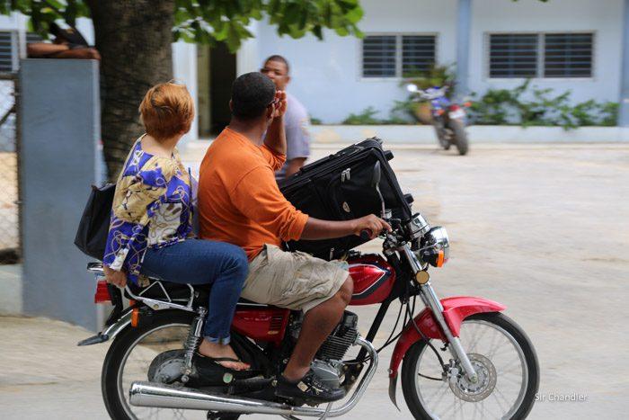 las-terrenas-dominicana-5377