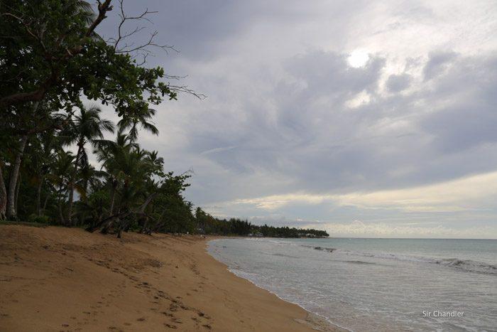 las-terrenas-dominicana-5407