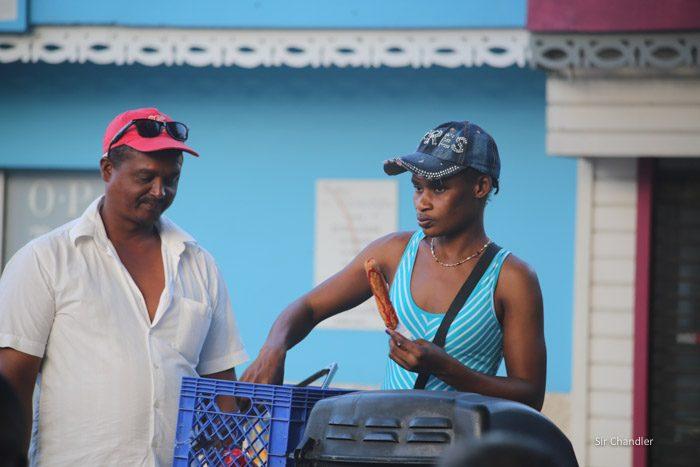 las-terrenas-dominicana-5463