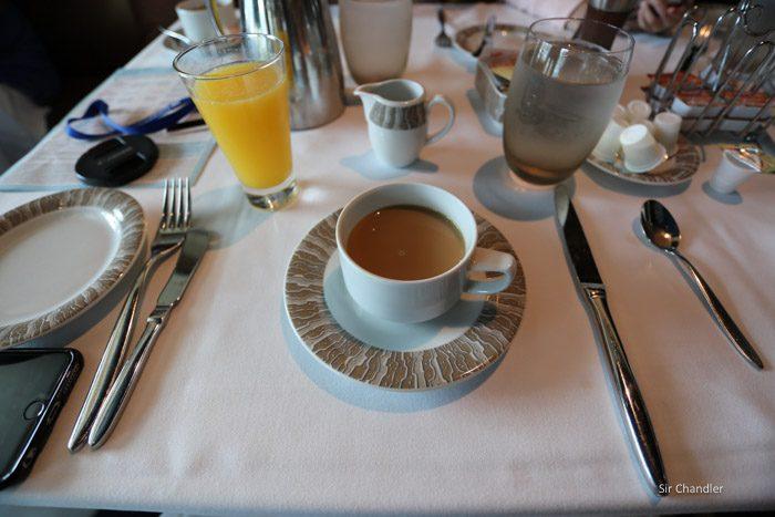 norwegian-desayuno-4819