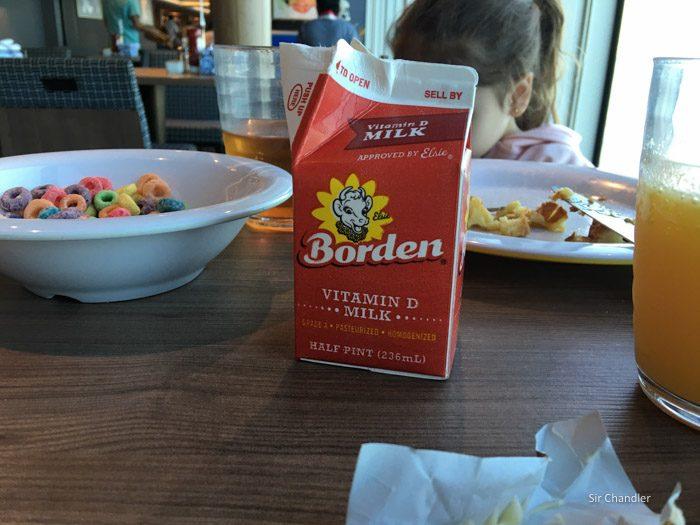norwegian-desayuno-9642