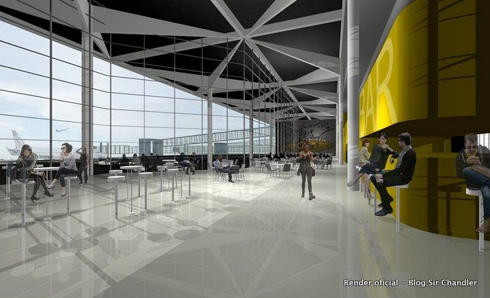 rosario-aeropuerto-lobby