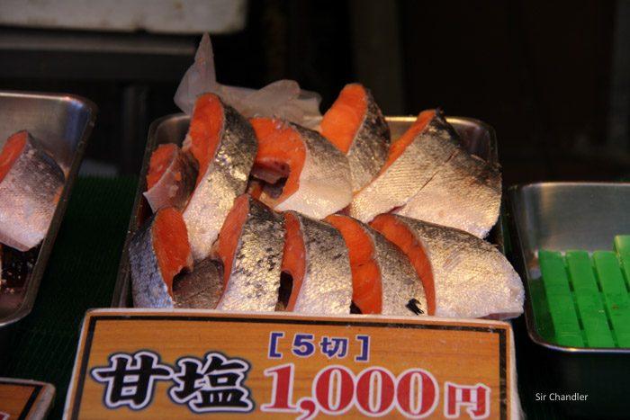 tokyo-fish-market-0412