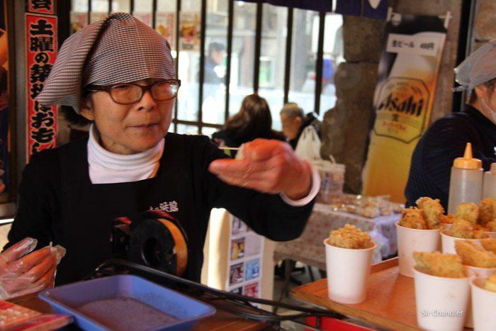 tokyo-fish-market-0416