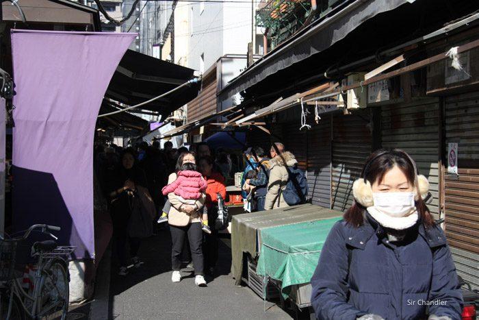 tokyo-fish-market-0434