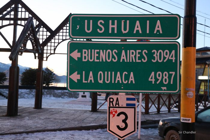 1-cartel-ushuaia