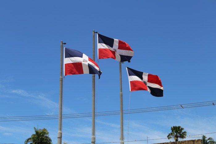1-republica-dominicana