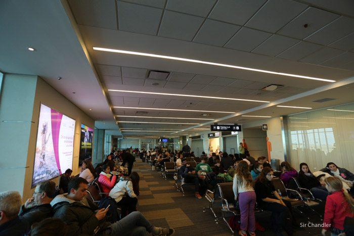 10-espera-mendoza-aeropuerto