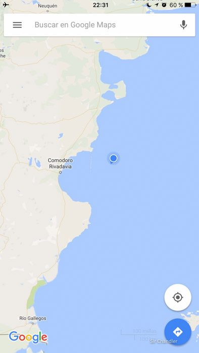 17-google-maps-vuelo