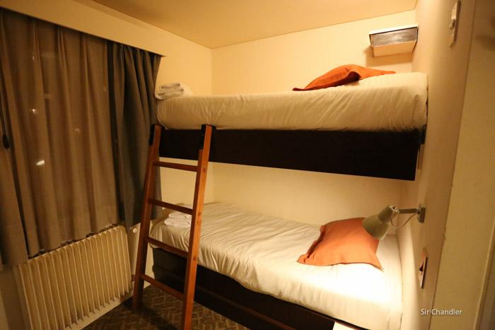 31-hotel-portillo-5795