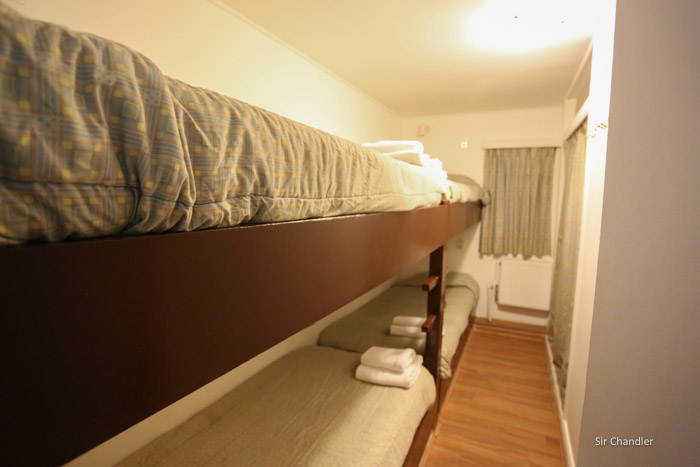 32-hotel-portillo-5800