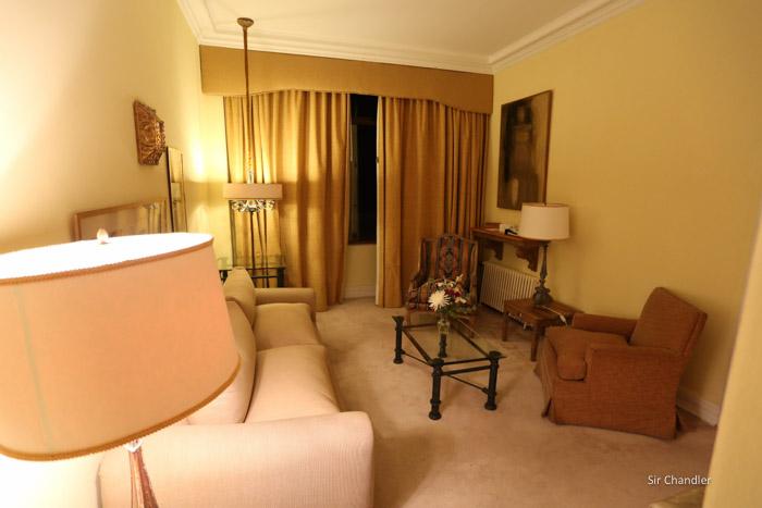 34-hotel-portillo-5806