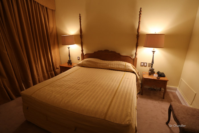 35-hotel-portillo-5805