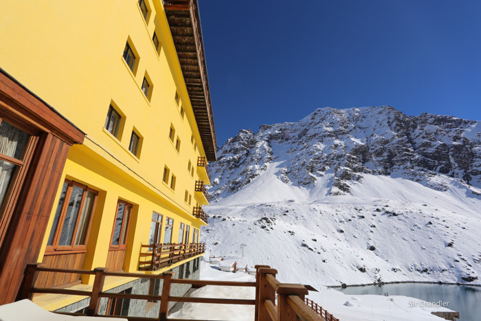 5-hotel-portillo-5734