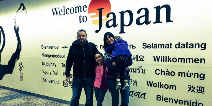 D-cartel-aeropuerto-tokio