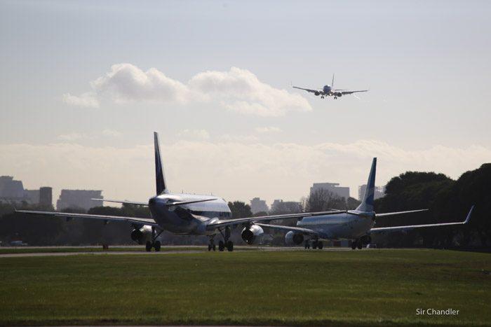 aeroparque-aviones-7934