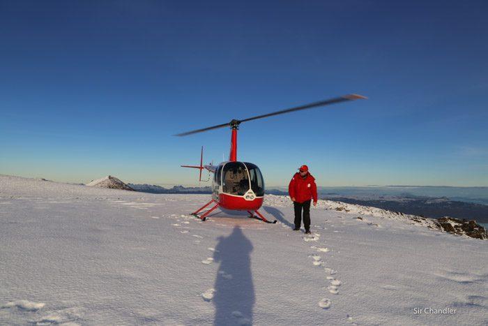 helicopteros-ushuaia-6954