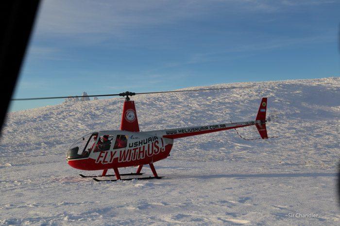 helicopteros-ushuaia-6984