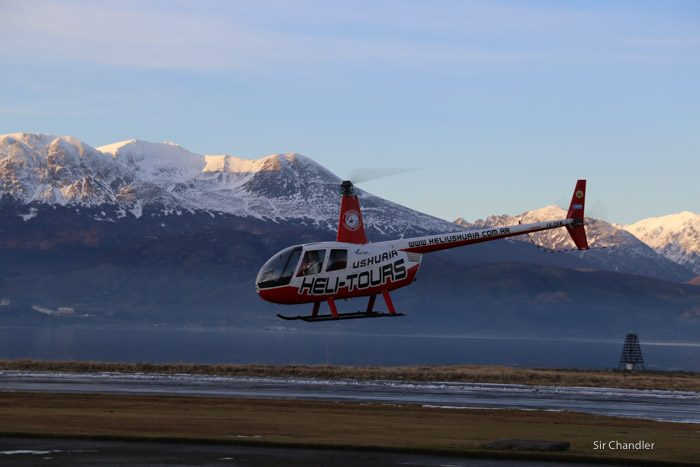 helicopteros-ushuaia-7066