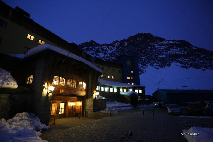 hotel-portillo-5788