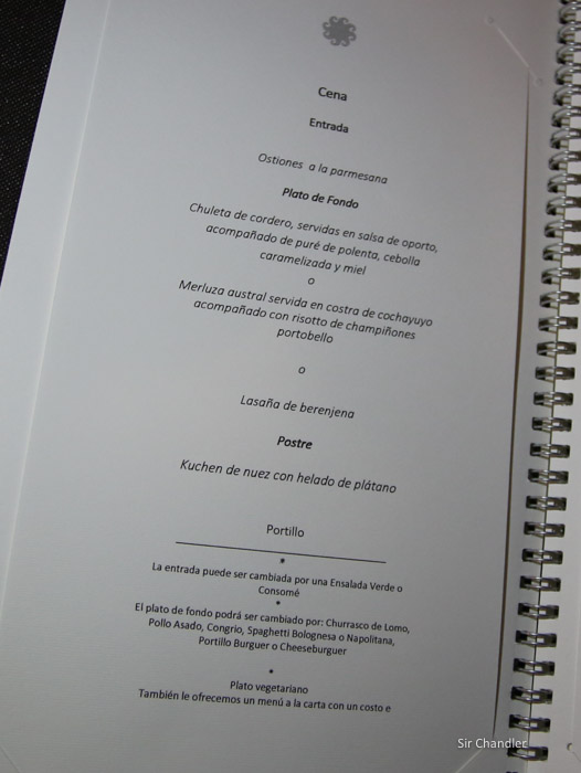 hotel-portillo-menu-5784