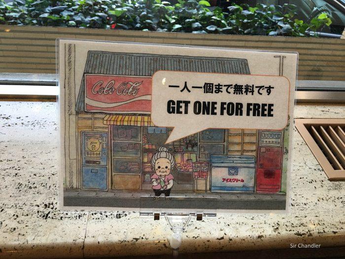 hotel-tokyo-5962