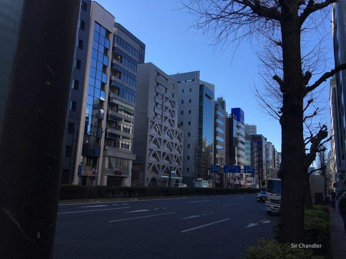 hotel-tokyo-6166