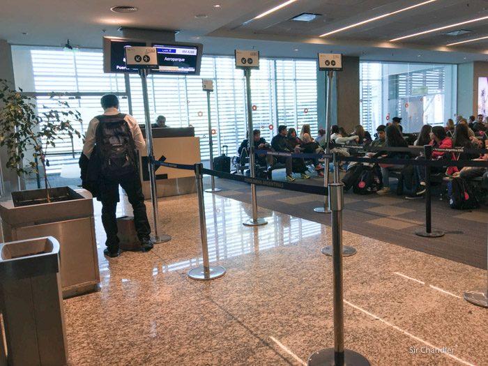 mendoza-aeropuerto-1256-2