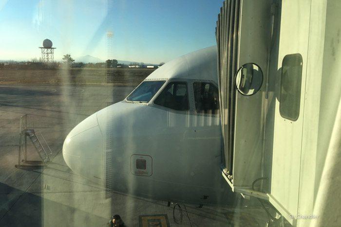 mendoza-aeropuerto-1260