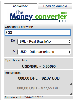 reales-a-dolares