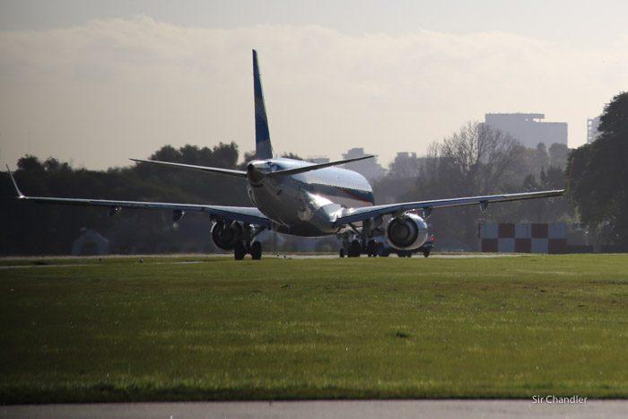 seguridad-aeroparque-7987