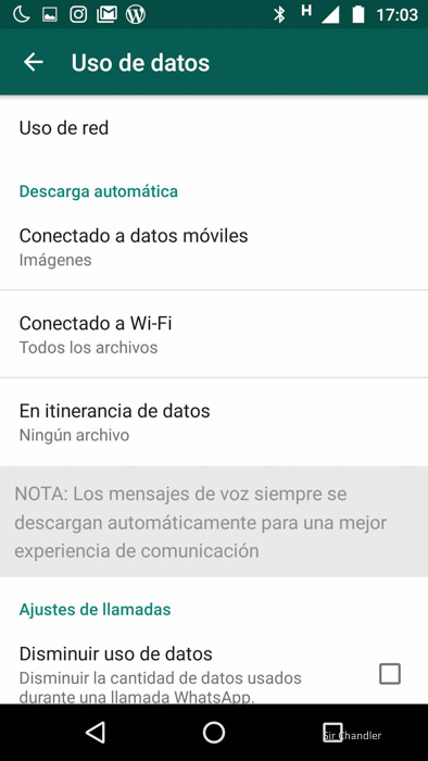 whatsapp-datos