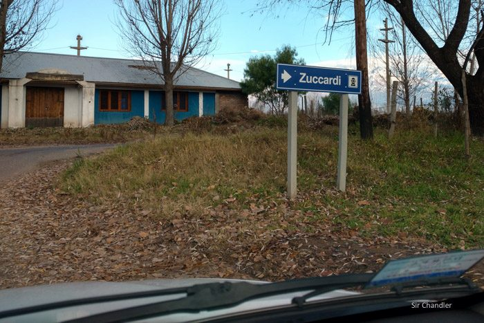 2-valle-de-uco-zuccardi-
