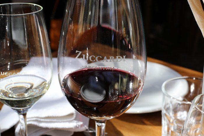 casa-visitante-vinos-zuccardi