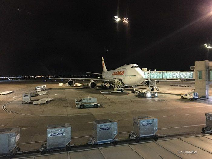 conviasa-747-2782