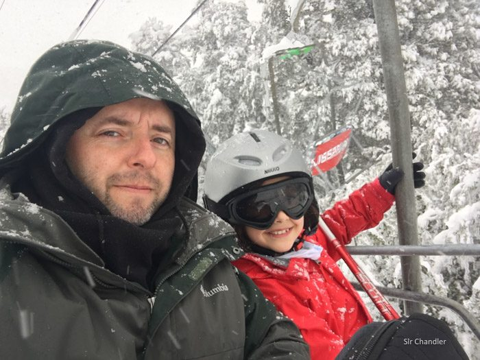 escuela-ski-infantil-bayo-3327